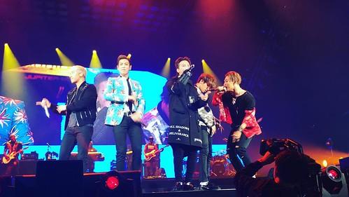 Big Bang - Made Tour 2015 - Toronto - 13oct2015 - kkatherinezzz - 01