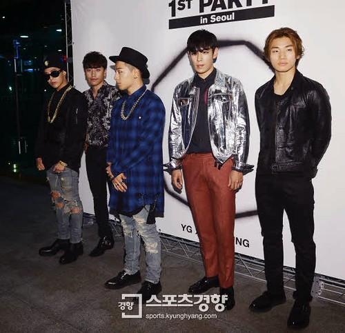 BIGBANG_NONA9ON-party-Seoul-20140911(69)