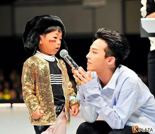 BIGBANG FM Kobe Day 3 2016-05-29 (62)