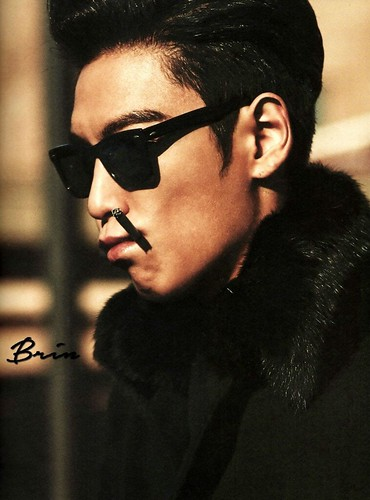 fromtop-scans-by-brin (34)