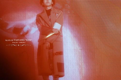 p _16.Taeyayng_RISE-con-SEOUL-20141012-byGDREIRA_08