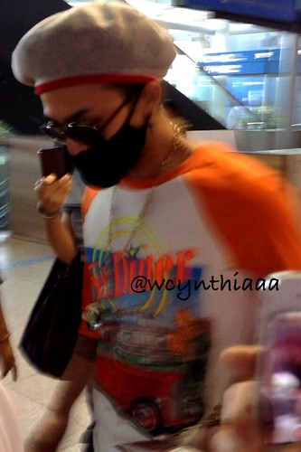 GDragon_IncheonAirport_returningfromParis-20140701 (7)