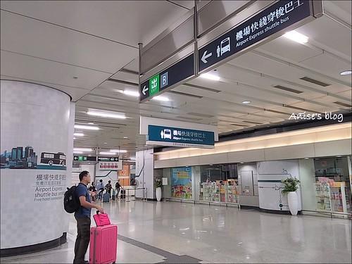 香港美食xNextbit Robin 030