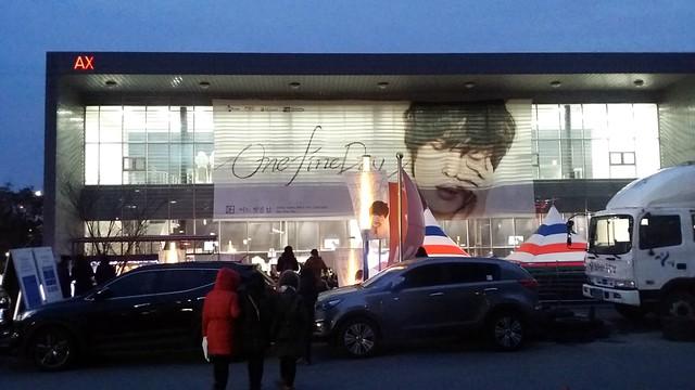 OFD in Seoul_01