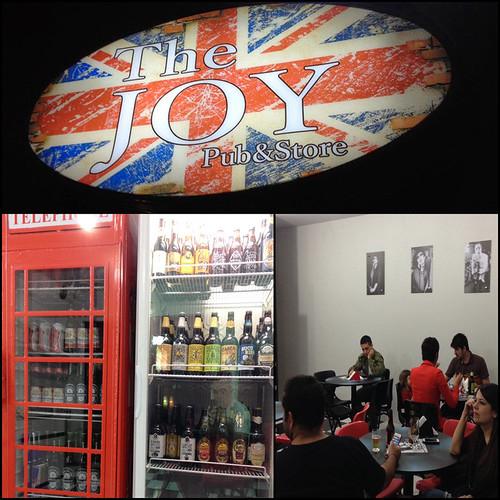 joy pub1