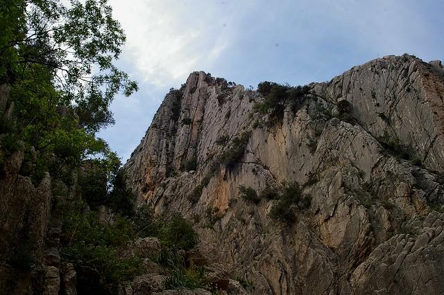 Caminito del Rey - Árdales (Málaga) (65)