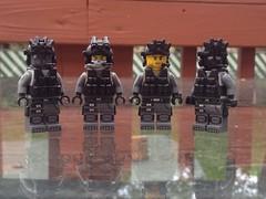 Reaper Team