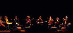 Hossein Alizadeh & Hamavayan Ensemble