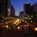Seoul: Lotus Lantern Festival