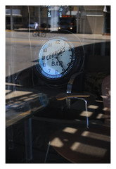 storefront clock 2