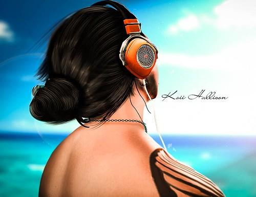Play My Music