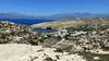 Kreta 2016 147