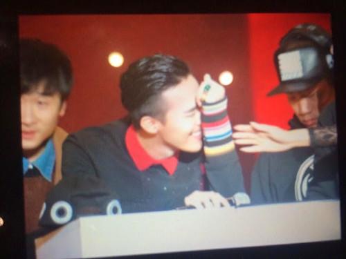 GDYBRI-FanMeeting-Wuhan-20141213_a-26