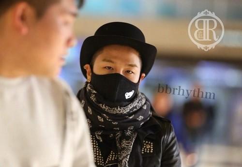 Taeyang-Gimpo-to-Tokyo-20141104-1-04