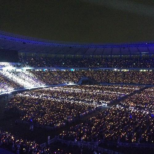 BIGBANG-ANation-Tokyo-20140829(20)