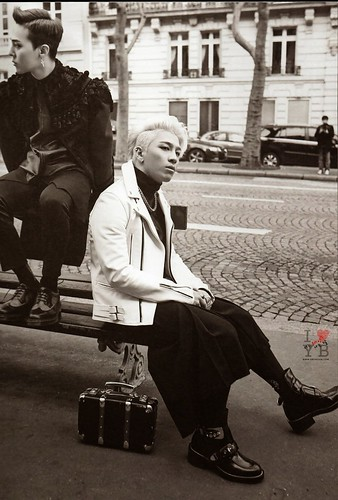 GDxYB_in_Paris_2014-Taeyang (66)