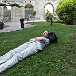 Arles 2010
