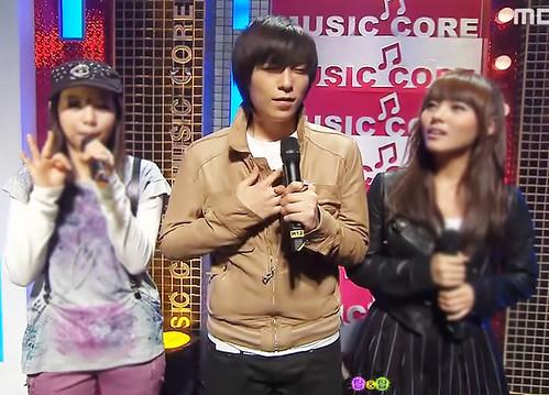 TOP-MusicCore2008-by탑&탑-bbvipz_21
