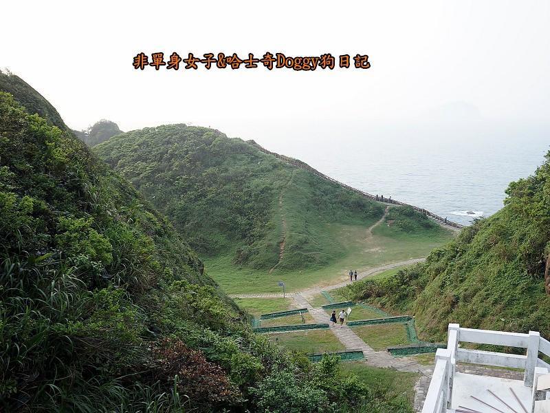 基隆海科館望幽谷28
