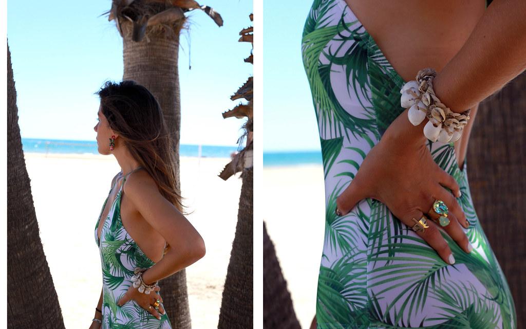 02_palms_print_swimwear_theguestgirl_aloha_fashion_blogger