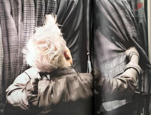 GDxYB_in_Paris_2014-Taeyang (38)