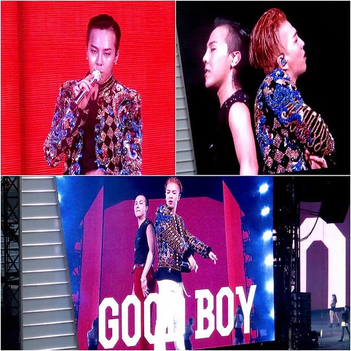 Big Bang - 0.TO.10 in Japan - 29jul2016 - leungmanlai - 07