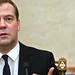 Dmitry-Medvedev-Watch-Franck-Muller-Montre-Cintrex-5850-Q24 by fashiontrendsandtips1