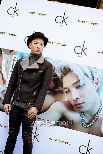 Taeyang-CKOne-Press-20141028__252