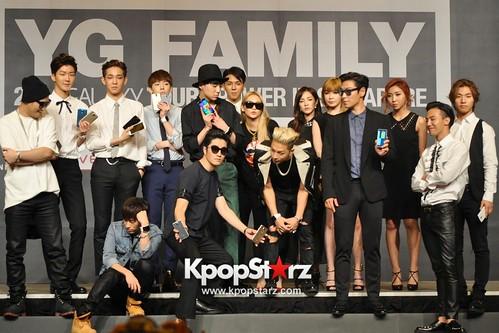 YGFam-Press-Con-Singapore-HQphotos-byKurier-20140912(23)