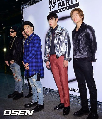 BIGBANG_NONA9ON-party-Seoul-20140911(57)
