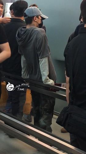 BIGBANG Seoul ICN to Zhongshan 2016-07-21 (45)