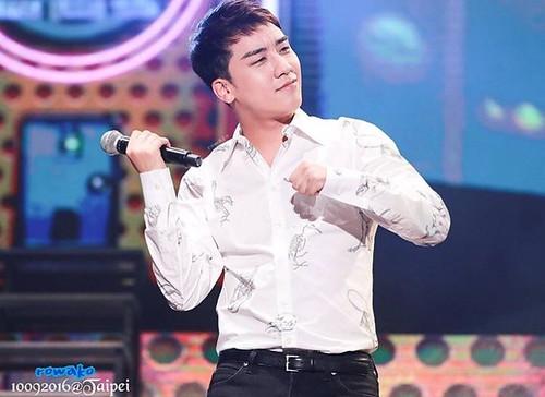 BIGBANG FM Taiwan Day 2 2016-09-10 (25)