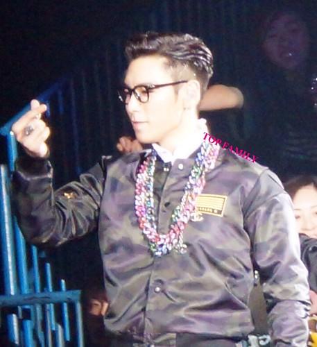Big Bang - Made Tour - Osaka - 11jan2016 - TOPFAMILY1 - 01