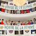 2015_04_26 Foyer de la Femme Jubiläums- Kongress