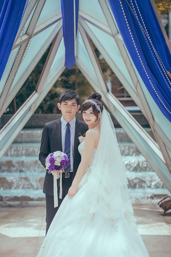 20150404晶宴會館民生觀婚禮記錄 (41)