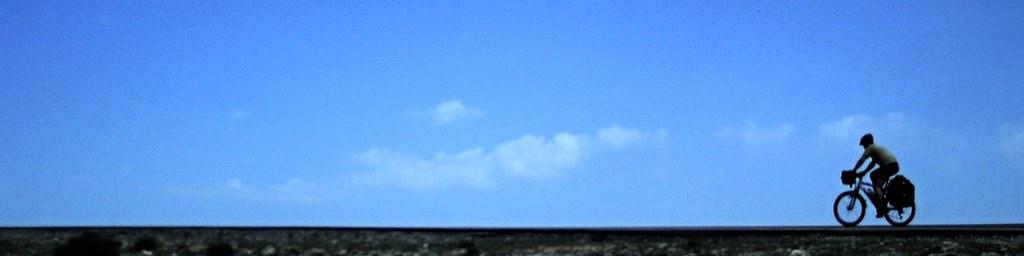 De Teruel al cielo