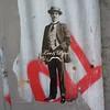San Francisco / Leo & Pipo sticker
