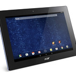 Acer_Tablet_Iconia_Tab_10_A3-A30_02