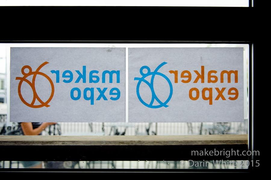 MakerExpo_launch_CorkHall_2015 005