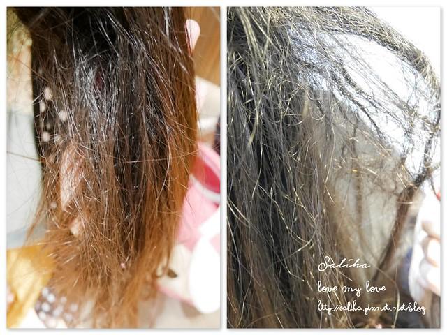 東區美髮髮廊推薦 (20)