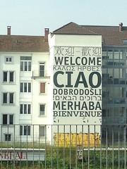 Guten Morgen Basel!