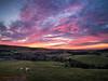 Abbotsbury Sunrise
