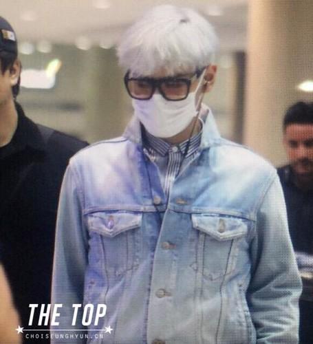 BIGBANG arrival Seoul 2015-08-15 (41)
