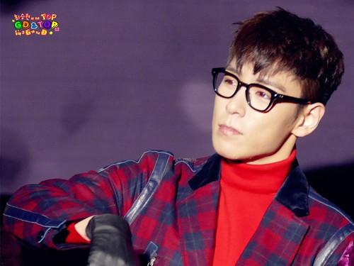 Nanchang BIGBANG FM 2016-03-25 (1)