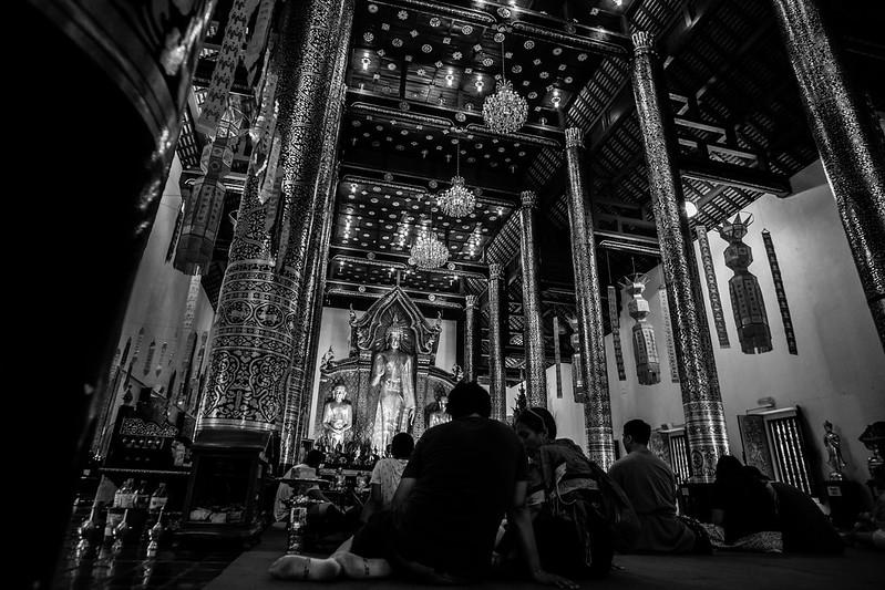 THAI2016_-182