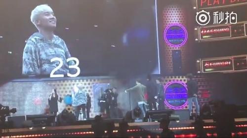 BIGBANG Zhengzhou FM 2016-03-17 (45)