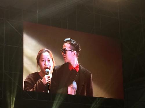 GDYBRI-FanMeeting-Wuhan-20141213_a-52