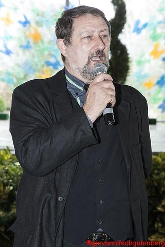 memorialvannucci2016 (1a)