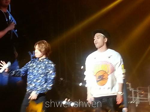 BIGBANG-YGFamConcert-Soundcheck-20140914(21)