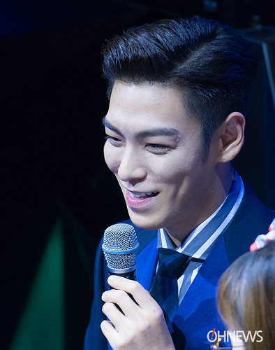 TOP - Cass Beats Year End Party - 18dec2015 - ohnews - 06